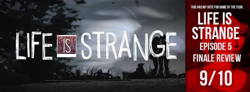 life strange season finale trailer prepares