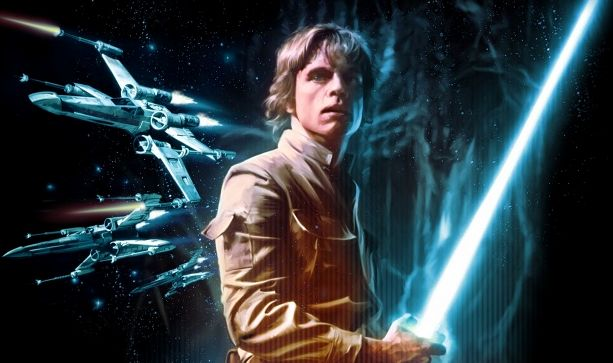 https://filmratings.files.wordpress.com/2015/11/new-star-wars-7-leaked-trailer-reveals-luke-skywalker-s-crucial-role-could-luke-skywalk-620253.jpg